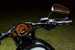 Harley Davidson V-Rod Night Rod 1j4c9984