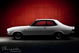 LJ Holden Torana GTR XU1 1j4c0252