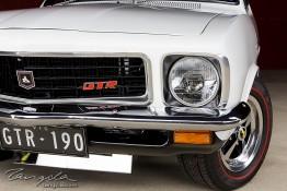 LJ Holden Torana GTR XU1 1j4c0262