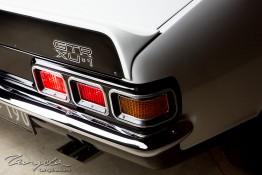 LJ Holden Torana GTR XU1 1j4c0276