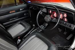 LJ Holden Torana GTR XU1 1j4c0278
