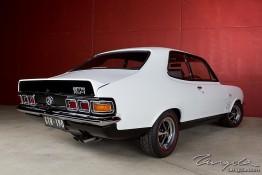 LJ Holden Torana GTR XU1 1j4c0280