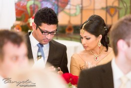 Gaurav & Roshni's Wedding 1j4c1641