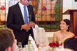 Gaurav & Roshni's Wedding 1j4c1938