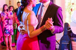 Gaurav & Roshni's Wedding nv0a1354