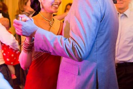 Gaurav & Roshni's Wedding nv0a1413