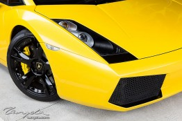 Lamborghini Gallardo SE nv0a1543