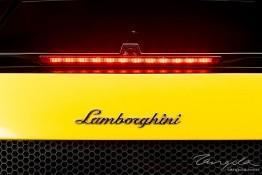 Lamborghini Gallardo SE nv0a1550