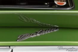 Datsun 260Z nv0a2378