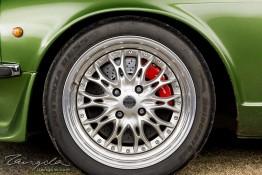 Datsun 260Z nv0a2387