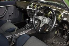 Datsun 260Z nv0a2389