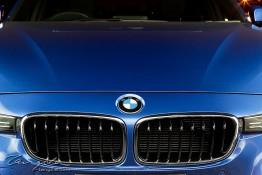 F30 BMW 328i nv0a2447