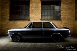 BMW 2002 nv0a2451