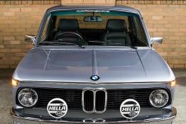 BMW 2002 nv0a2469