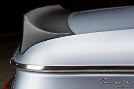 BMW 2002 nv0a2492