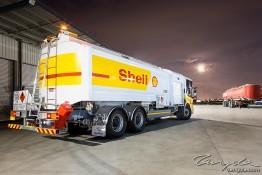 Mercedes-Benz Econic tanker 1j4c5040