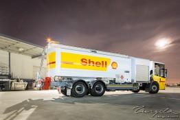 Mercedes-Benz Econic tanker 1j4c5047