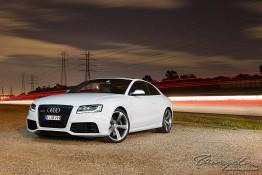 Audi RS5 1j4c5077