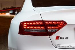 Audi RS5 1j4c5094