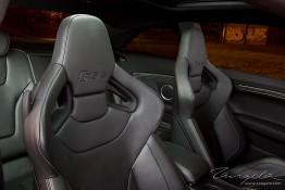 Audi RS5 1j4c5099