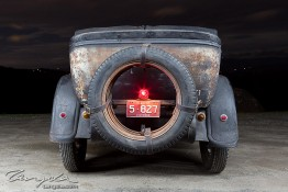 '25 Standard Buick Tourer 1j4c7661