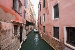 Venice, Italy 1j4c0282