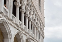 Venice, Italy 1j4c0307