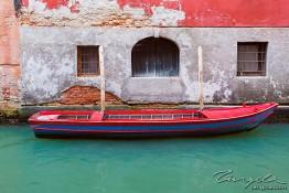 Venice, Italy 1j4c0457