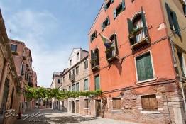 Venice, Italy 1j4c0463