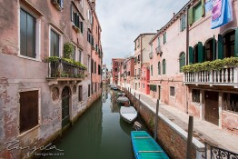Venice, Italy 1j4c0466
