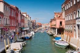 Venice, Italy 1j4c0571