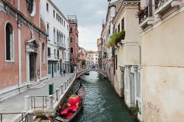 Venice, Italy 1j4c0597
