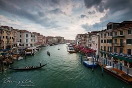 Venice, Italy 1j4c0622