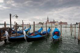 Venice, Italy 1j4c0679