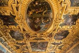 Venice, Italy 1j4c0806