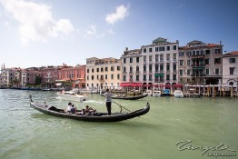 Venice, Italy 1j4c0907