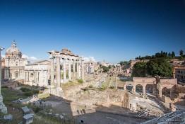 Rome, Italy 1j4c1139