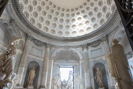 Rome, Italy 1j4c1323