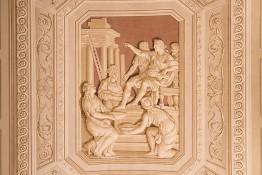 Rome, Italy 1j4c1331