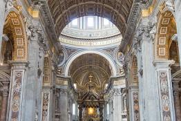 Rome, Italy 1j4c1388