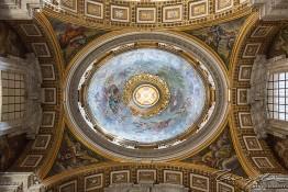 Rome, Italy 1j4c1393