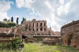 Rome, Italy 1j4c1637