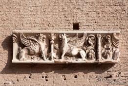 Rome, Italy 1j4c1666
