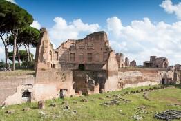 Rome, Italy 1j4c1670