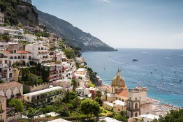 Amalfi Coast, Italy 1j4c1704