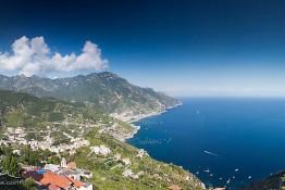 Amalfi Coast, Italy 1j4c1902_3_4_5_6_7_8_9_10
