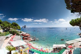 Amalfi Coast, Italy 1j4c2008_9_10_1_2_3_4_5_6_7