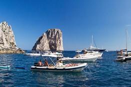 Amalfi Coast, Italy 1j4c2308_9_10_1_2_4
