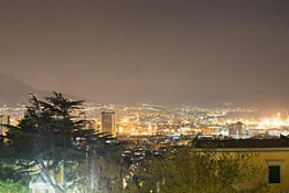 Amalfi Coast, Italy 1j4c3051_2_3_4_5_6_7_8