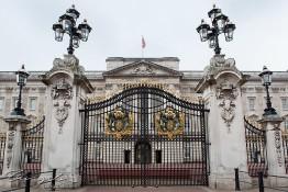 London, England 1j4c8664